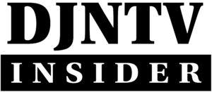 DJNTV Insider Logo