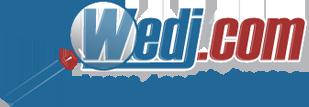Wedj Logo